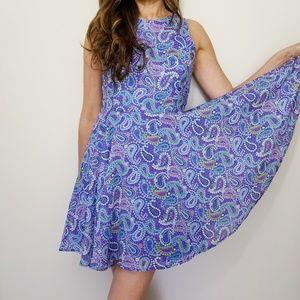 DEE ELLE Sleeveless Dress Size S